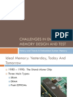 Challenges_In_Embedded_Memory_Design_And_Test.pptx