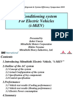 air conditioning for electrical vehicals.pdf