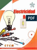 electricidadbasicasenactcm-130427174432-phpapp01 (1).pdf