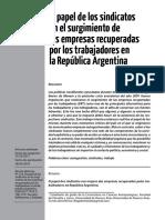 idelcoop sinndicatos y recuperadas.pdf