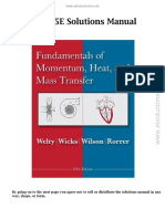 Fundamentals of Momentum, Heat, and Mass Transfer - Welty, Wicks, Wilson, Rorrer - 5ed.pdf