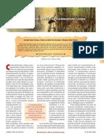 Biocombustível, o Mito do Combustível Limpo..pdf
