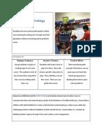 Drama Strategy Handout KS 13 Final PDF dc7b3bfcb6f
