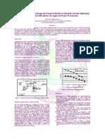 campo electrico pulsado. Maria Carrizales.pdf