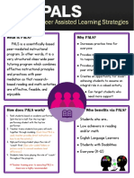 PALS _Peer-Assisted Learning Strategy_-1