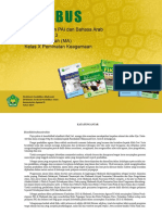 4-silabus-ma-Peminatan Keagamaan.pdf
