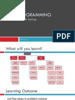 8.2 problem solving (control structure).pdf