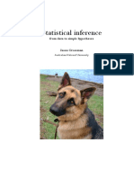 Grossman-statistical-inference.pdf