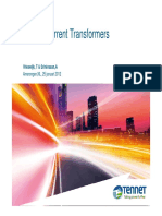 Theory Current Transformers.pdf