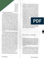 A_Writer_Text_Work_Author.pdf