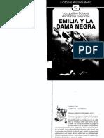 217749685-Emilia-y-La-Dama-Negra-PDF.pdf