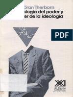 Goran-Therborn-La-Ideologia-Del-Poder-y-El-Poder-de-La-Ideologia.pdf