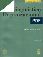 Diagnostico-Organizacional-Dario-Rodriguez.pdf