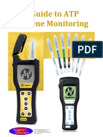 Sci Guide to ATP Monitoring 2