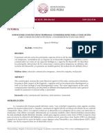 articulo-4 (1).pdf