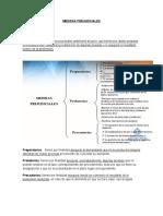 materia en pdf para procesal.pdf