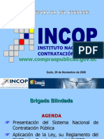 Presentacion INCOP.ppt