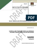 Dokumen Standard Kurikulum dan Pentaksiran Sains SJKC Tahun 5.pdf