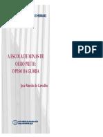 CARVALHO-Jose-Murilo-de-a-Escola-de-Minas-de-Ouro-Preto.pdf