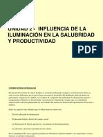 curso higiene 2.pdf