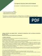 curso higiene 6-2.pdf