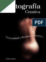 Fotografia-Creativa.pdf