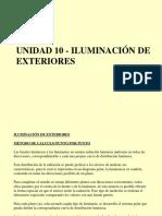 curso higiene 7.pdf