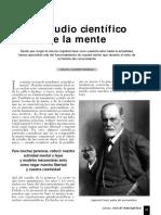 ee_06_el_estudio_cientifico_de_la_mente.pdf