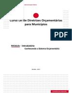 Módulo Introdutório - Conhecendo o Sistema Orçamentário-1 (2).pdf