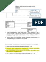 Ejercicios Propuestos 1.docx