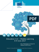 201708 Mobile Learning En