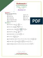 7-Maths-NCERT-Solutions-Chapter-1-4.pdf