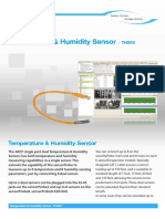 THS00-Dual-Temperature-Humidity-Sensor copy.pdf