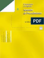 seleccion_agencias