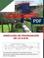 Guía de Realización de Las Prácticas Utilizando La Placa DE2 de Altera_6166.3-70
