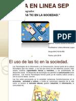 HuertaSandoval Mariana M01S4PI
