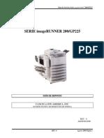 Guia de Servicio.pdf