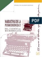 narrativas-de-la-posmodernidad-del-cuento-al-microrrelato.pdf