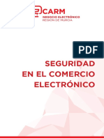 Guia_Seguridad_en_el_comercio_electronico_-_CECARM yuriii.pdf