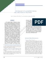 alzheimer pathopys.pdf