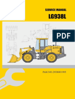 Lg938l Service Manual