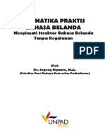 Abstrak-Buku-Gramatika-Praktis-Bahasa-Belanda_1.pdf
