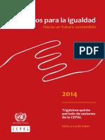 CEPAL_ IGUALDAD.pdf
