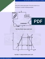 basic thermodynamic cycles.pdf