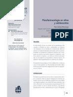 135-143 Psicofarmacologia en Ninos y Adolescentes