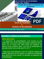 dualidadysensibilidad-_jrva.pdf