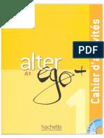 290056430-Alter-Ego-A1-Cahier-d-Activites.pdf