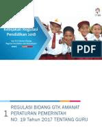 Regulasi GTK PP 19.pdf
