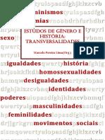 E-Book (Estudos de Gênero e História).pdf