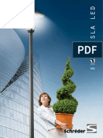 Islaled Portugues Brochura v5